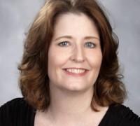 Lori Reinhardt