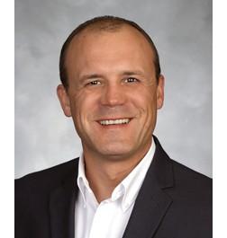 Jeff Latus