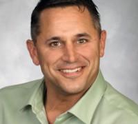 Greg Jacque
