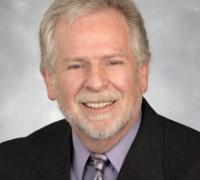 Rick Cossman