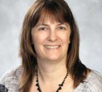 Cheryl Schroeder