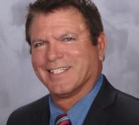 Gary Sibilsky