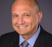 Eric Hagmayer