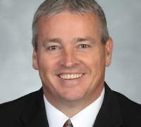 Keith L Corbett