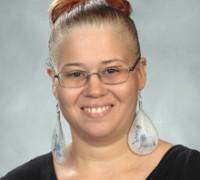 Jaclynne J Lopez