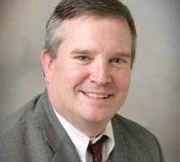 Scott Pinzer
