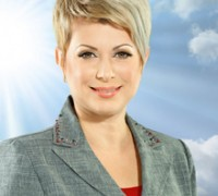 Tatyana Bratishko