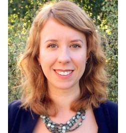 Jessica Cigelske