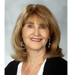 Sandy Pearson