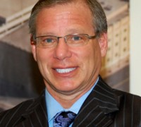 Mark Wiener
