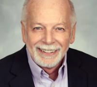 Michael Zinke