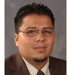 Virgilio Maldonado Jr.