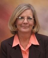 Karen Kaiser
