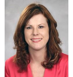 Barbara Shelley