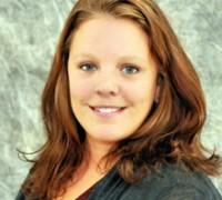 Heather Kiehl