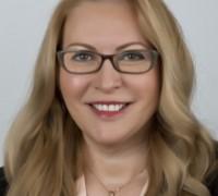Marianna Blok