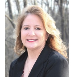 Tina Lotharius