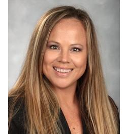 Jackie Ketterhagen