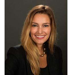Christine Jasser