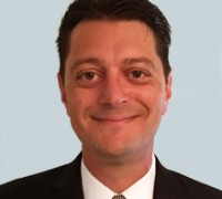 William Bernfeld