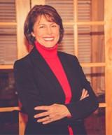 Peggy L Anderson