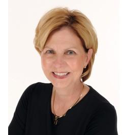 Rita M. Gast