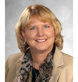 Kathy Baumbach
