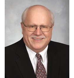 Chuck Platts