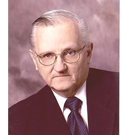 Stanley J Grey