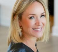 Kristen Sobotka