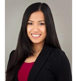 Amy Inkonglad