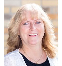 Ann Schubert