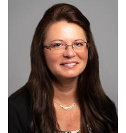 Lisa Heinzelmann