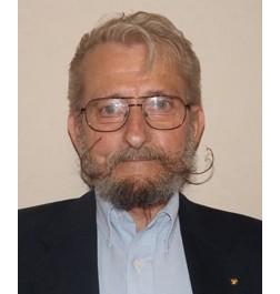 Jim Stirmel
