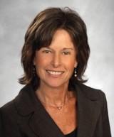 Paula Noack Langlois