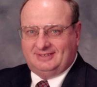 Jim Hansen