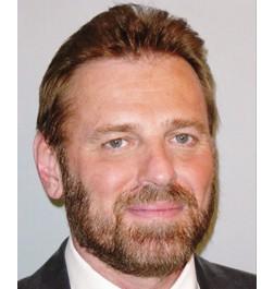 Russ Hansen