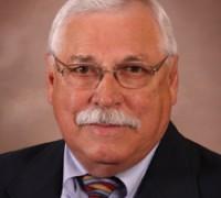 L. Patrick McGuire