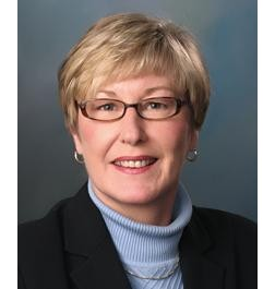 Barb Miller