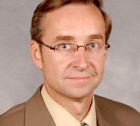 Jeff Paukner