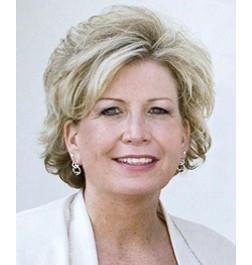 Dorothy Higgins Gerber