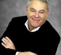 John F. Metzger