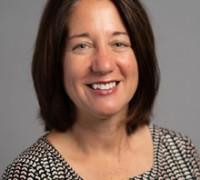 Jennifer Rohloff