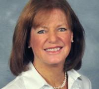Meg Noyes