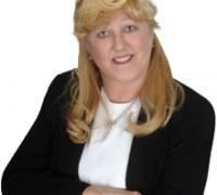 Linda Rae Burgelis