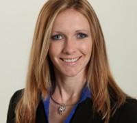 Kristy Plassmeyer