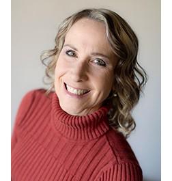 Sue German