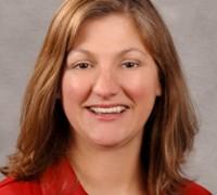Jane Coshun