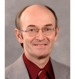 Ken Bach