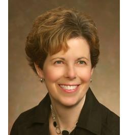 Diane Albright